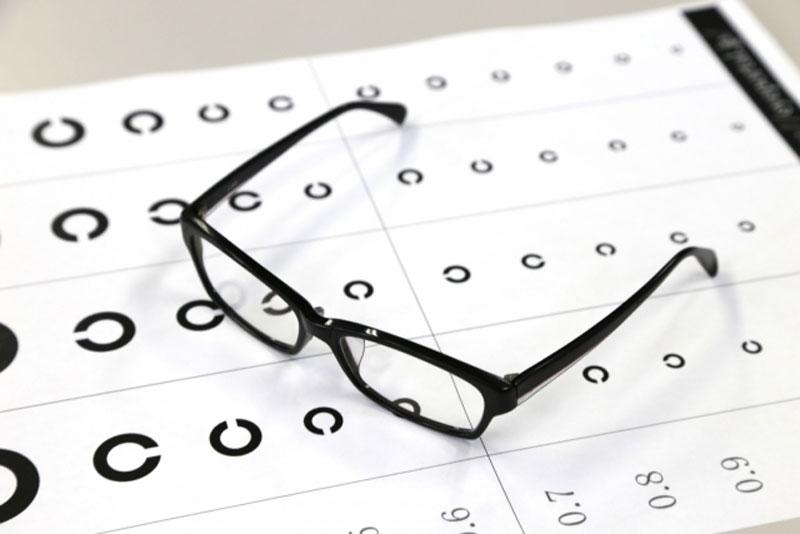 老眼回復トレーニングを5つ伝授!※誰でもできる老眼対策を紹介します
